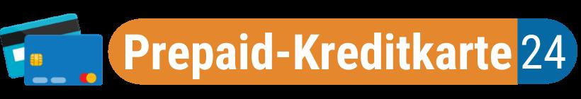 Prepaid-Kreditkarte24.net Logo